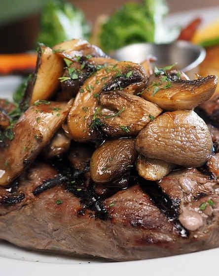 IFF 牛肉味增强香精
