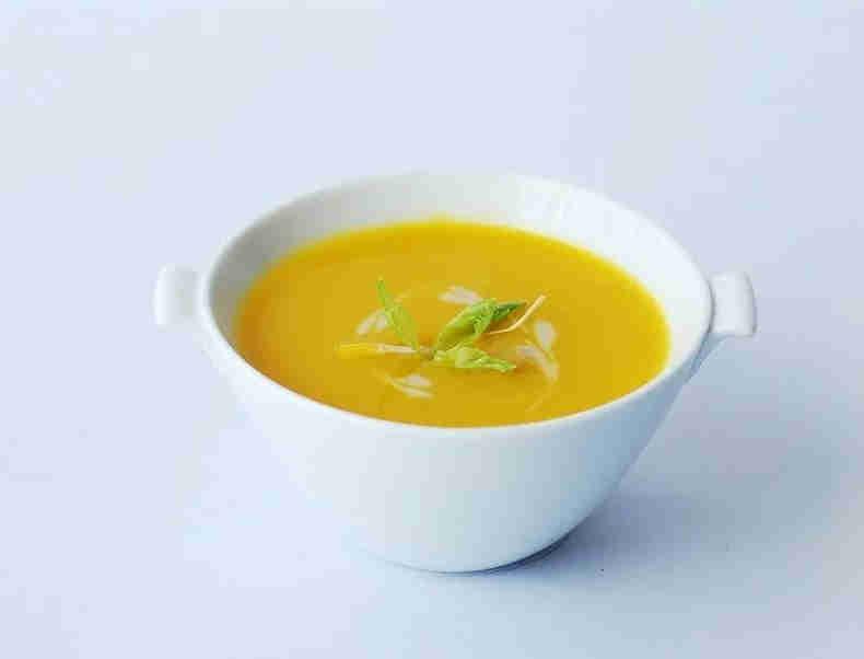 耐酸植脂末   素奶植脂末在汤类产品中替代乳制品