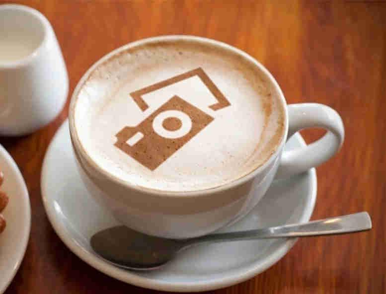 耐酸植脂末   素奶植脂末 奶精 在咖啡、拿铁、白咖啡等产品中的应用