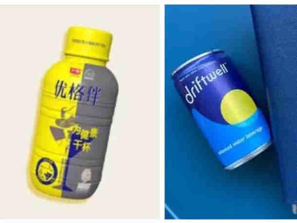 """光明推出功能性酸奶""""优格伴"""",主打助眠功能"""